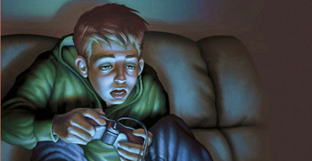 Addicted-to-Video-Games-517x268-2013-01-15.jpg