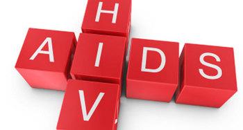 hiv-aids-630.jpg