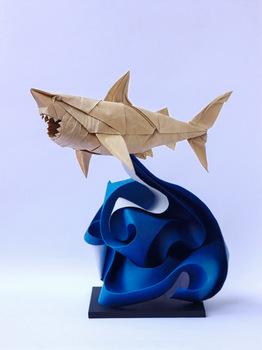 origami_nguyen-hung_02.jpg