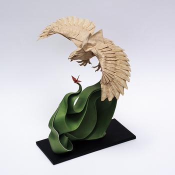 origami_nguyen-hung_03.jpg