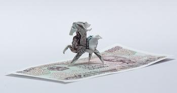 origami_nguyen-hung_06.jpg